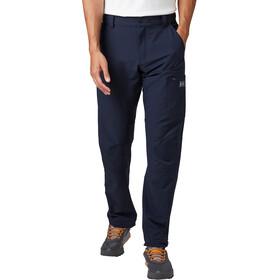 Helly Hansen Vanir Brono Pants Men, navy
